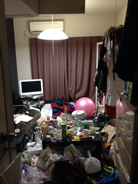f:id:aku_soshiki:20141218023427p:plain
