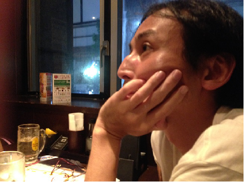 f:id:aku_soshiki:20140708014301p:plain