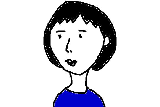 f:id:aku_soshiki:20141012100043p:plain