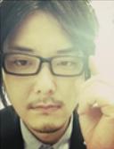 f:id:aku_soshiki:20140501150517p:plain