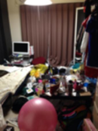 f:id:aku_soshiki:20140725204643p:plain