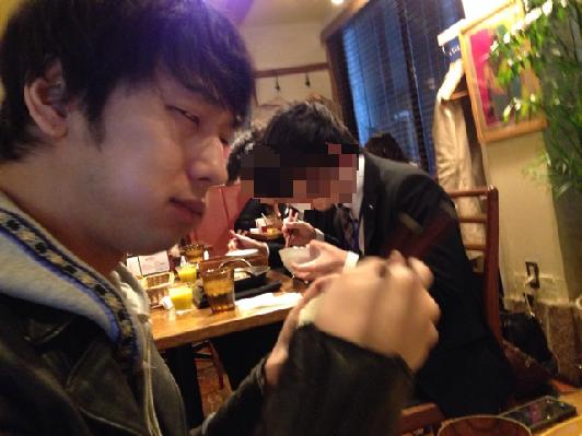 f:id:aku_soshiki:20140425164917p:plain