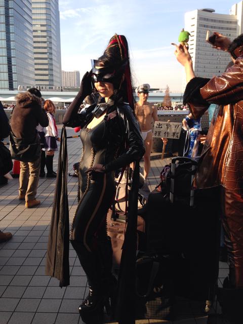 f:id:aku_soshiki:20150110213720p:plain