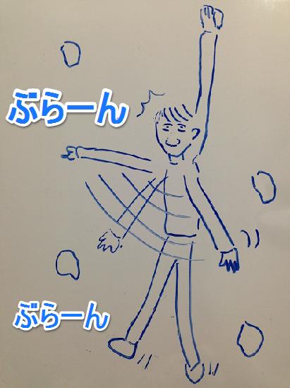 f:id:aku_soshiki:20140512215146p:plain