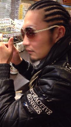 f:id:aku_soshiki:20140728233028p:plain