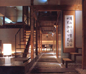 f:id:aku_soshiki:20140430050841p:image