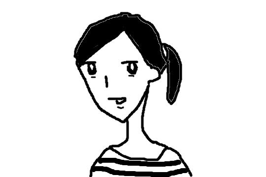 f:id:aku_soshiki:20141012103140p:plain