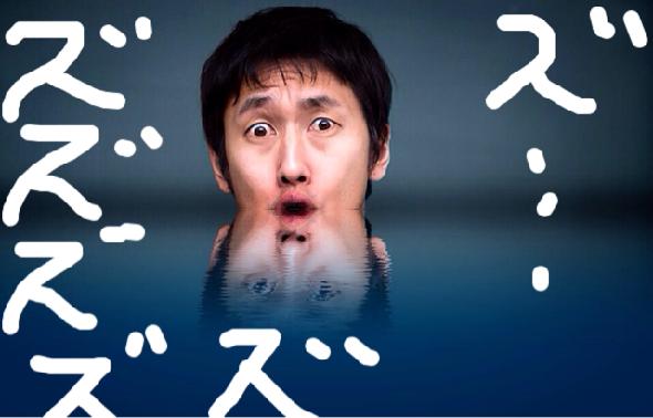 f:id:aku_soshiki:20140425193332p:plain
