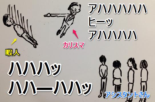 f:id:aku_soshiki:20140501185535p:plain