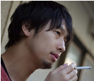 f:id:aku_soshiki:20140425193800p:plain