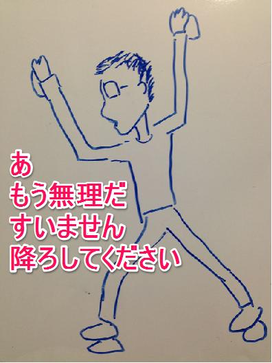 f:id:aku_soshiki:20140513000222p:plain
