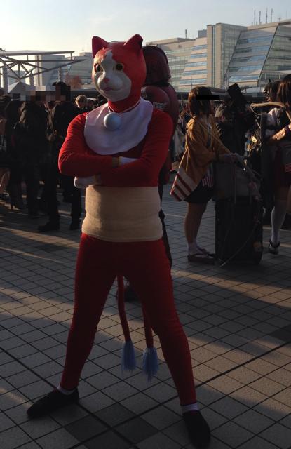 f:id:aku_soshiki:20150110213841p:plain