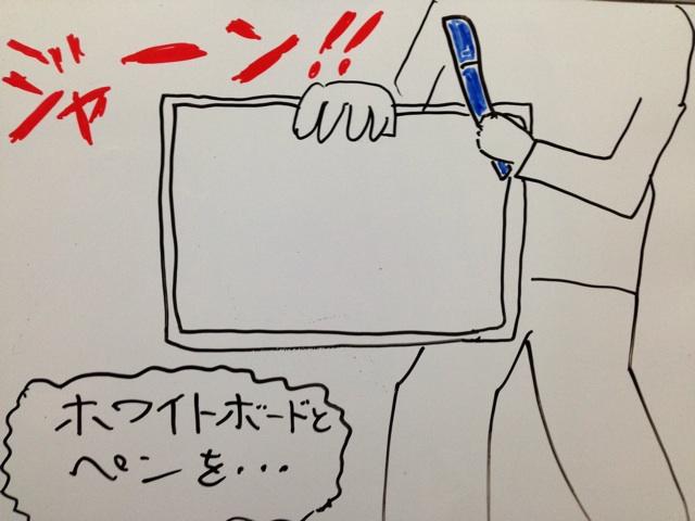 f:id:aku_soshiki:20140201001500j:plain