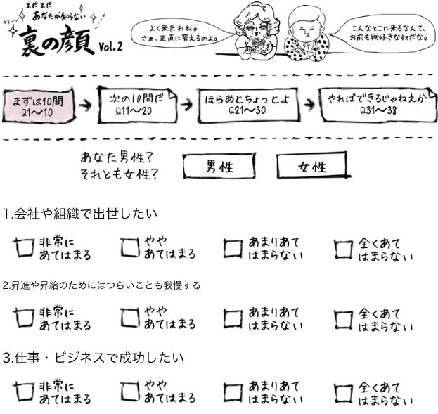 f:id:aku_soshiki:20141226132000p:plain