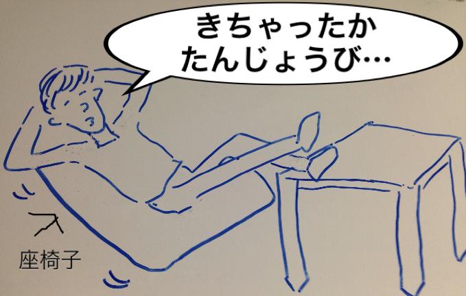f:id:aku_soshiki:20140421204538p:plain