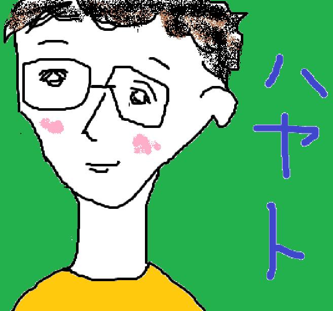 f:id:aku_soshiki:20140821122518p:plain