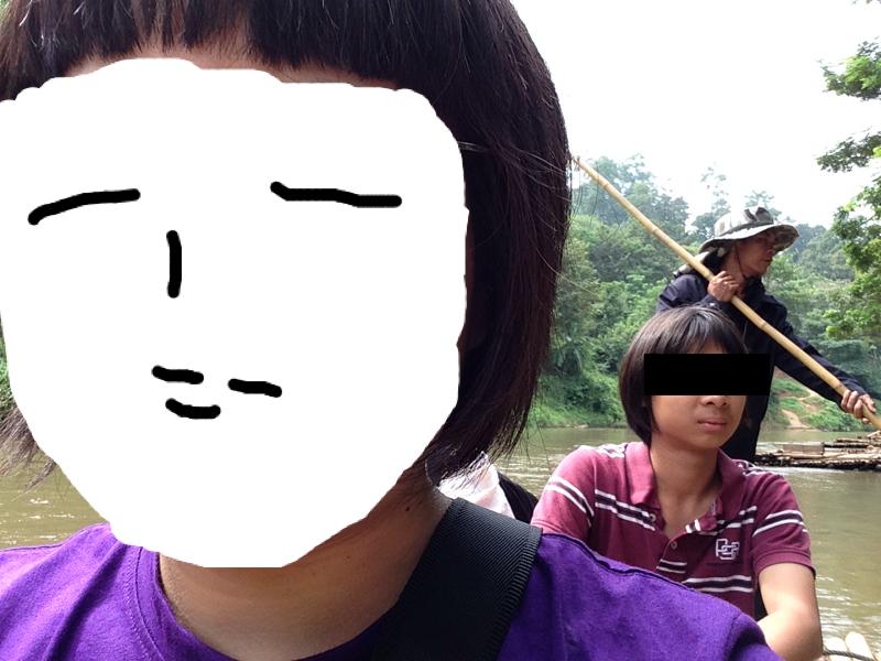 f:id:aku_soshiki:20150114114149p:plain