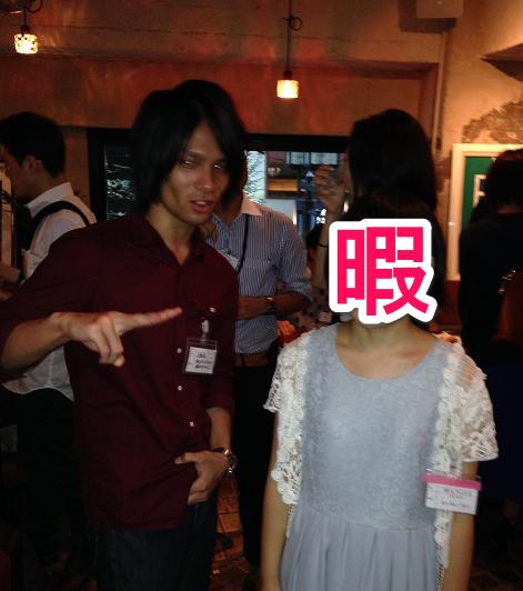 f:id:aku_soshiki:20140810174649p:plain
