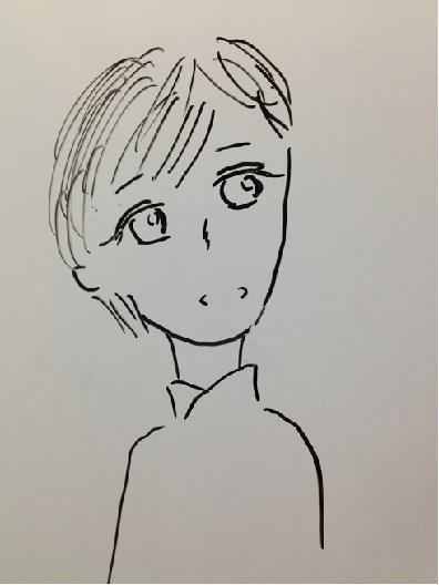 f:id:aku_soshiki:20140606002717p:plain