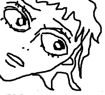 f:id:aku_soshiki:20150623203302p:plain