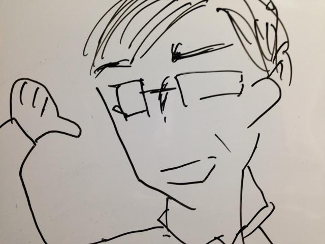 f:id:aku_soshiki:20140128012142j:plain