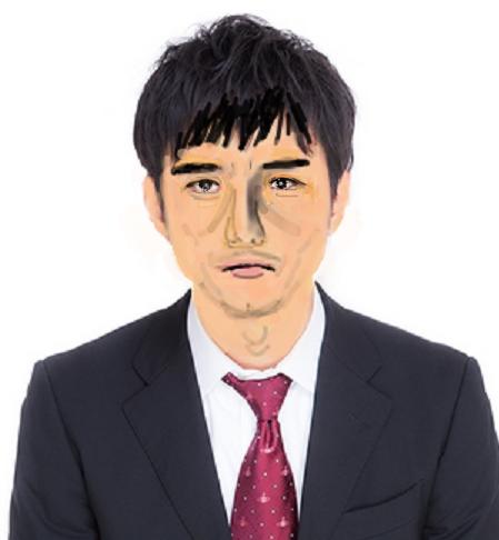 f:id:aku_soshiki:20141123151805p:plain