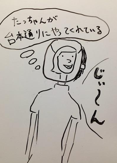 f:id:aku_soshiki:20140608232924p:plain
