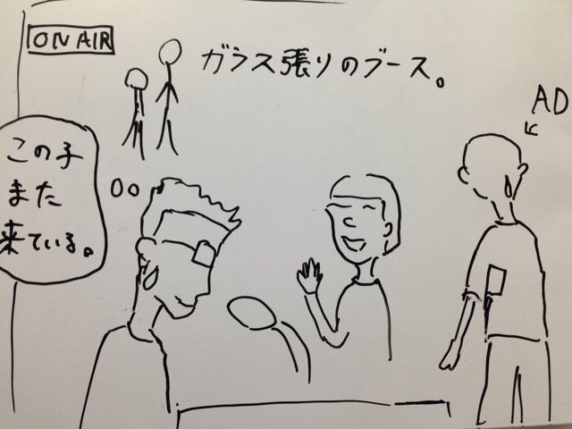 f:id:aku_soshiki:20140125210441j:plain