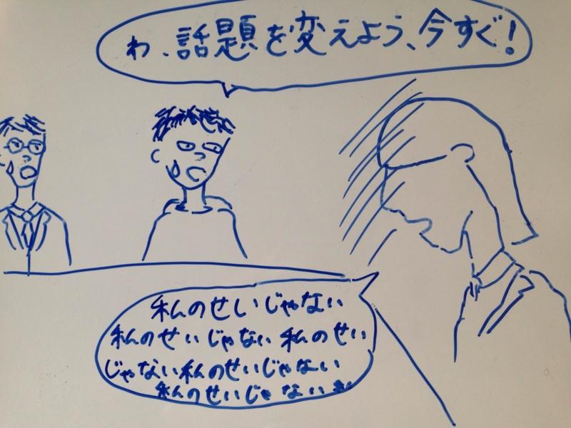 f:id:aku_soshiki:20140227132621j:plain