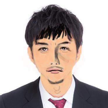 f:id:aku_soshiki:20141123151628p:plain