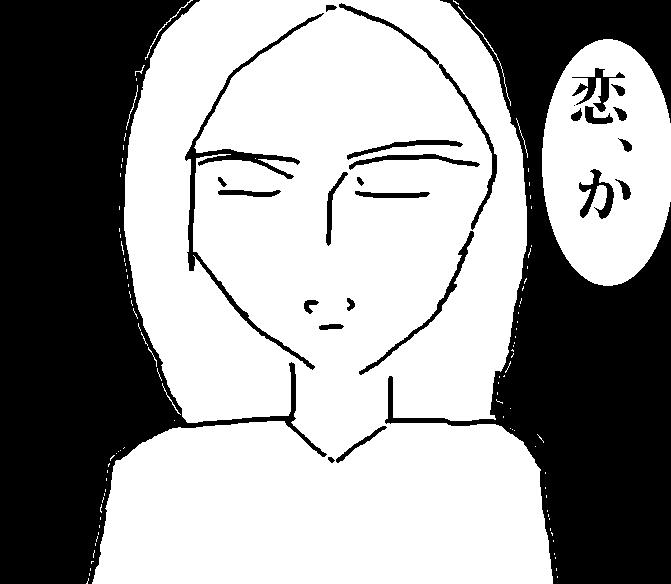 f:id:aku_soshiki:20150521175527p:plain