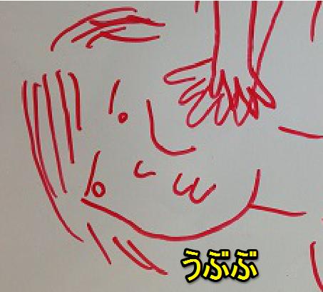 f:id:aku_soshiki:20140624173422p:plain