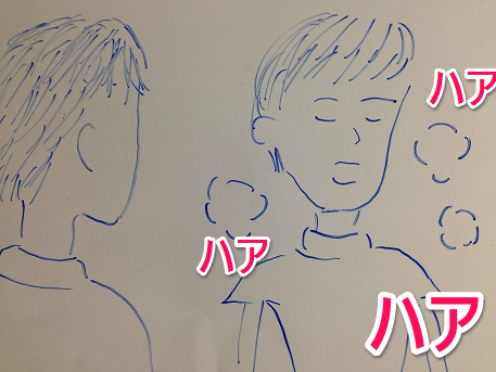 f:id:aku_soshiki:20140609234333p:plain