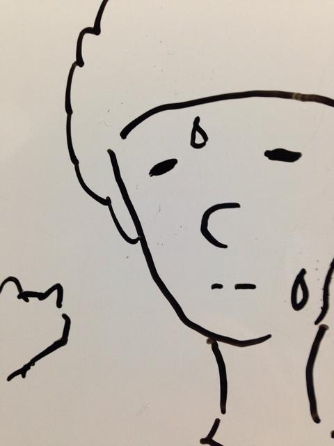 f:id:aku_soshiki:20140116202409j:plain