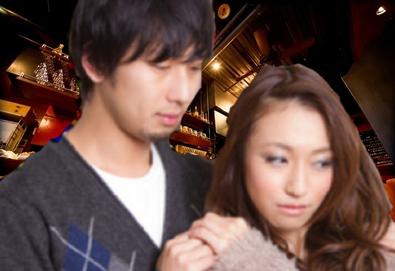 f:id:aku_soshiki:20140412110058j:plain