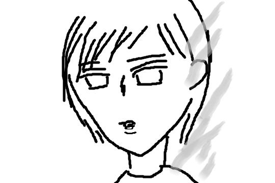 f:id:aku_soshiki:20150223231259p:plain