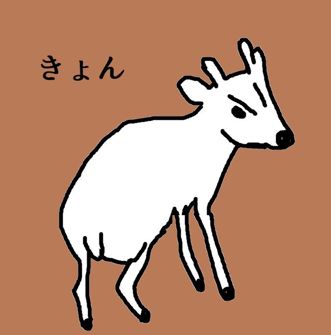 f:id:aku_soshiki:20151130222044p:plain