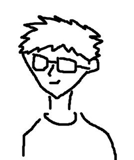 f:id:aku_soshiki:20150223192158p:plain