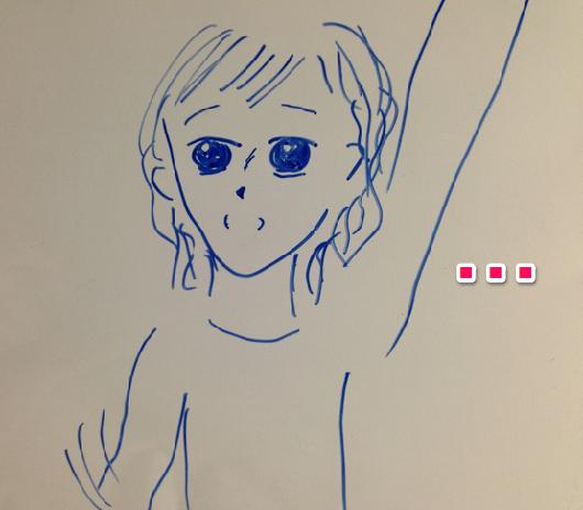 f:id:aku_soshiki:20140512212614p:plain