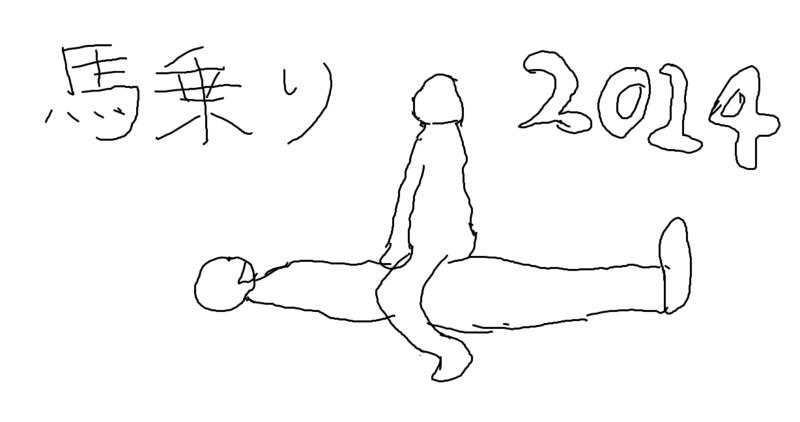 f:id:aku_soshiki:20140102145649p:plain