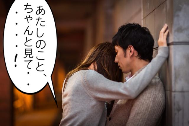 f:id:aku_soshiki:20140325231140j:plain