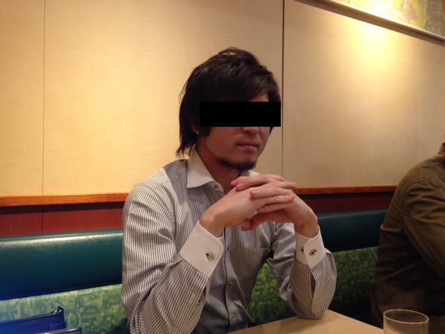 f:id:aku_soshiki:20140326175707j:plain