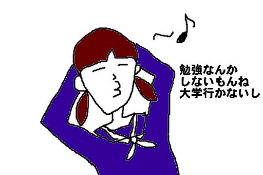 f:id:aku_soshiki:20140917125854p:plain