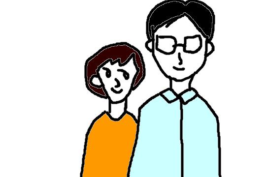f:id:aku_soshiki:20140706142054p:plain