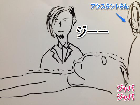 f:id:aku_soshiki:20140501202110p:plain