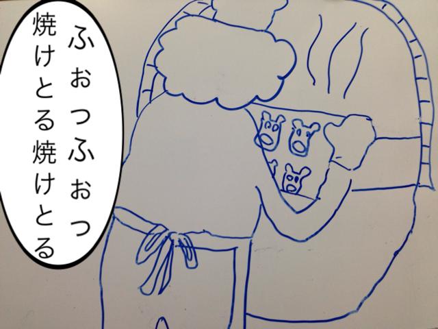 f:id:aku_soshiki:20140314222443j:plain