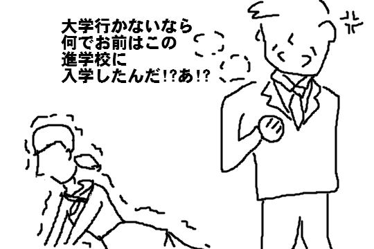 f:id:aku_soshiki:20140917131508p:plain