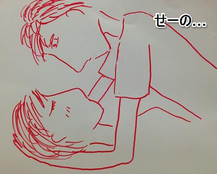 f:id:aku_soshiki:20140624171836p:plain