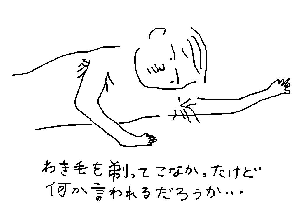 f:id:aku_soshiki:20160909110310p:plain