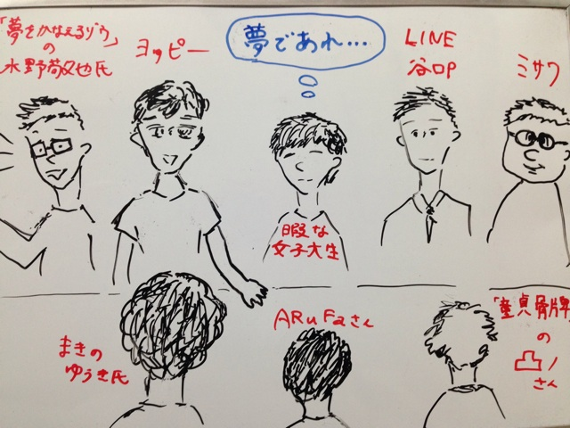 f:id:aku_soshiki:20140202193600j:plain